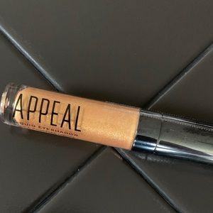 Other - Appeal liquid eyeshadow